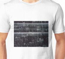 FORCE FIELD OVER PARK AVENUE (Dreams of Gotham) Unisex T-Shirt