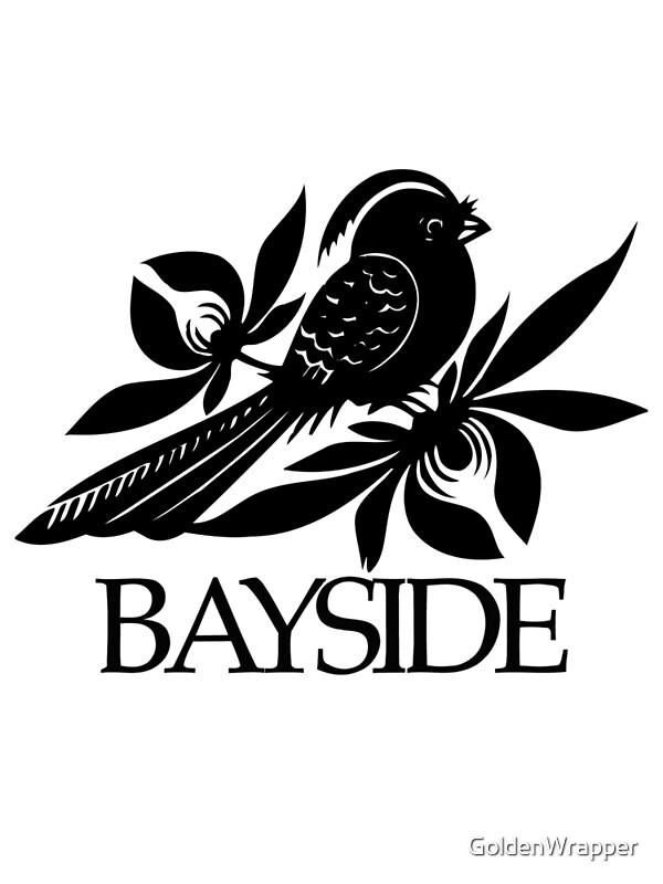 Bayside band lyrics