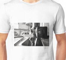 Hasselblad Journal Unisex T-Shirt