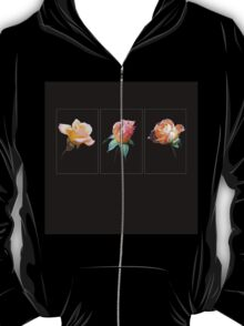 Blooming Outside T-Shirt
