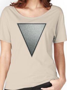 Mork Women's Relaxed Fit T-Shirt