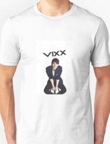 VIXX Ken Unisex T-Shirt