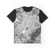 Minneapolis Graphic T-Shirt