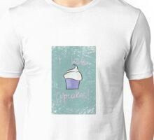 Ilovecupcakes Unisex T-Shirt