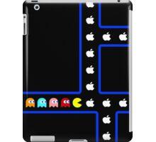 An Apple A Day iPad Case/Skin