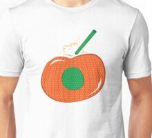 Pumpkin Spice Latté Unisex T-Shirt