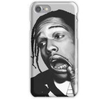 ASAP Rocky  iPhone Case/Skin