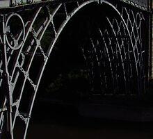 Ironbridge  by wiggyofipswich