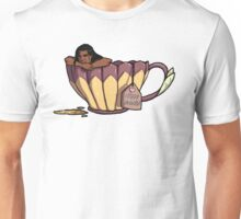 A cup of Tup Unisex T-Shirt