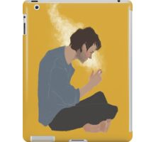 Second-Hand end!verse iPad Case/Skin