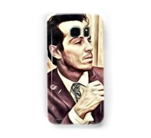 The Handsom Consulting Criminal Samsung Galaxy Case/Skin
