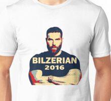 Bilzerian  Unisex T-Shirt