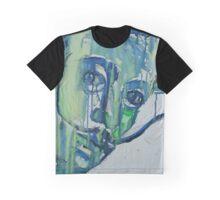 Salvador Graphic T-Shirt