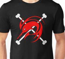 Arlong Jolly Roger Unisex T-Shirt