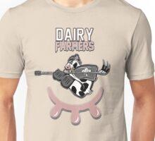 Dairy Farmers Unisex T-Shirt