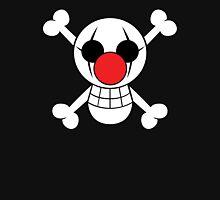 Buggy Jolly Rogger Unisex T-Shirt