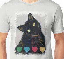 Pick Your Poison Unisex T-Shirt