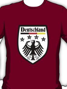 Germany World Cup Champion 2014 T-Shirt