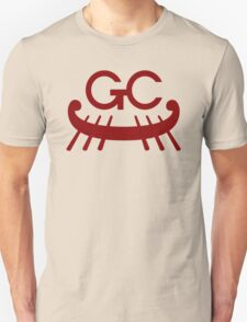 Galley La Nami T-Shirt