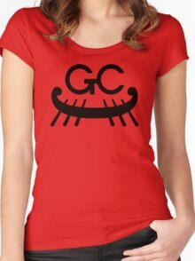 Galley La Robin Women's Fitted Scoop T-Shirt