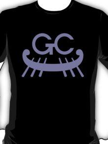 Galley La Zoro T-Shirt