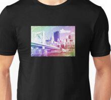 Pittsburgh Pride Unisex T-Shirt