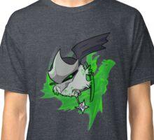 Dragon Sparrow Ninja Classic T-Shirt