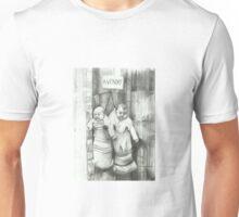 Babies for Sale Unisex T-Shirt