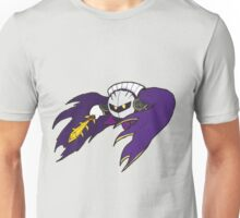 Meta Knight Unisex T-Shirt