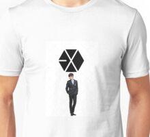 EXO Luhan Unisex T-Shirt