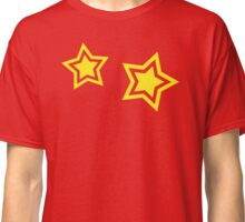 Primal Stars Classic T-Shirt