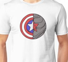 Stucky Symbol Unisex T-Shirt