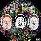 Acid Rap by ChrisXRoyal
