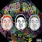 Acid Rap by ChrisXRoyal