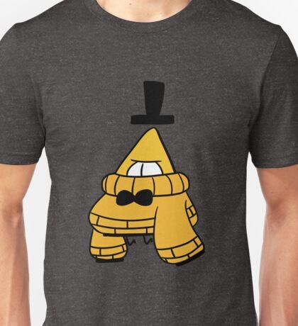 Dorito Sweater Unisex T-Shirt