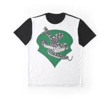 Hydra Graphic T-Shirt