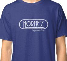 Hornes Department Store Classic T-Shirt