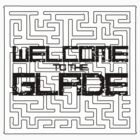 Welcome to the Glade. Maze Runner by Jonilargo