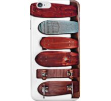 Tyler the Creator Skate compilation iPhone Case/Skin