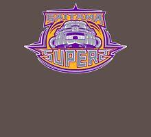 SAITAMA: SUPERS Unisex T-Shirt