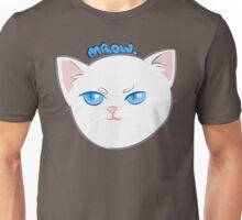 Miss Milkshakes Unisex T-Shirt