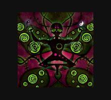 Enlightened Alien Unisex T-Shirt
