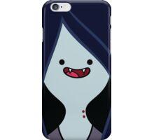 Marceline the Vampire Queen: Adventure Time Accessories  iPhone Case/Skin