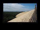 Dune du Pila by Roberta Angiolani