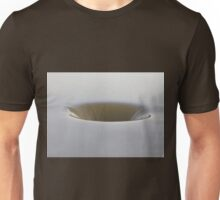 Hole In The Water, (irrigation pipe) Unisex T-Shirt