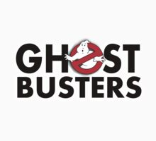 Classic movies | Ghostbusters One Piece - Long Sleeve