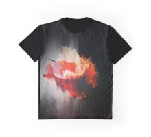 Surreal IV Graphic T-Shirt