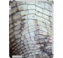 Gator Belly iPad Case/Skin