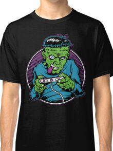 Franken Gamer Classic T-Shirt