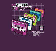 Sounds of the 80s Vol.3 Unisex T-Shirt